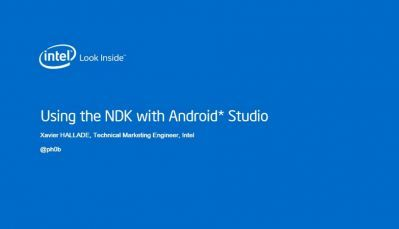 Guide to debugging Android NDK apps with Eclipse and gdb (video)