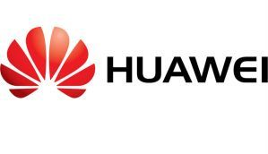 Huawei, Leica partner to open new research center