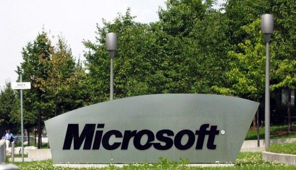 Microsoft to host India's largest cloud conference in Pune