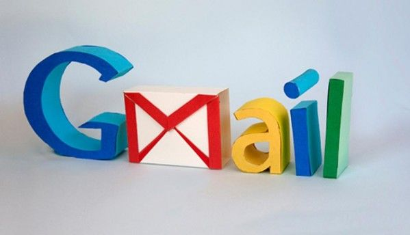 Gmail's auto-complete bug sending mails to wrong contacts