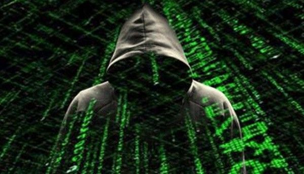 New Delhi among top malicious cities in 2014: F-Secure report