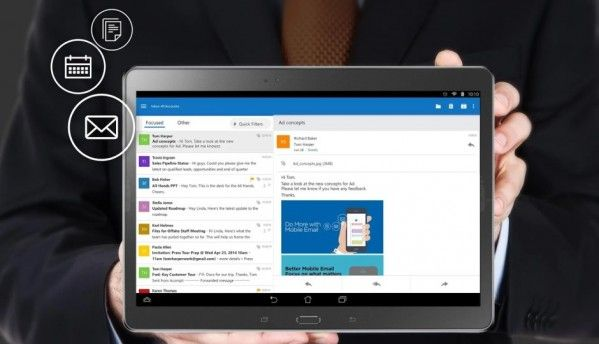 Microsoft may let you block ads on Outlook.com for $3.99