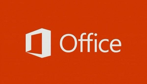 Microsoft offers free Office 365 to students outside US