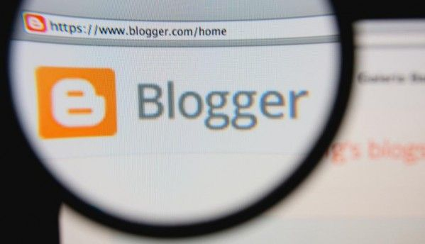 Google withdraws ban on 'explicit' adult content on Blogger