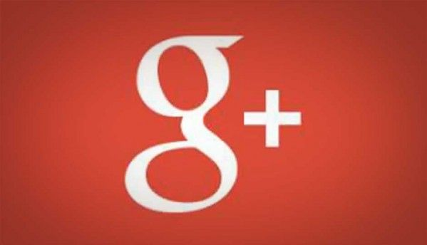 Google+ to be split into Photos and Streams