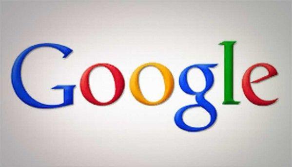 Google cracks down on doorway pages