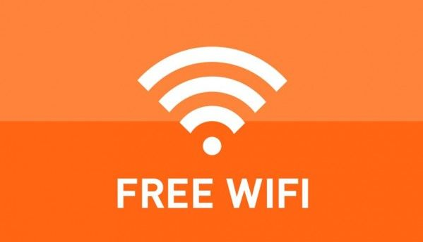 Ozone to offer free 30 minutes WiFi access to Android users in India