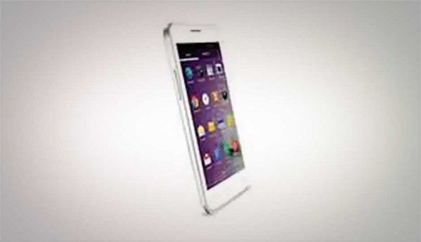 Micromax, MTS India launch 'Canvas Blaze' 5-inch dual-SIM smartphone at Rs. 10,999
