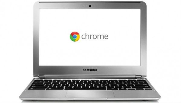 Microsoft to launch $149 Chromebook competitor this year
