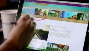 Microsoft launches Project Spartan for Windows 10 Technical Preview