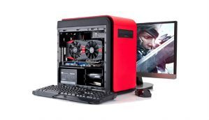 Best Gaming PC config under Rs. 60,000 (March 2015)