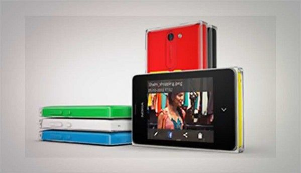 Nokia Asha 502 now officially available in India for Rs.5,739