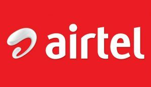 Flipkart allegedly joins anti-net neutrality Airtel Zero platform