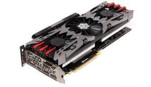 Inno3D iChill GeForce GTX 960 Ultra