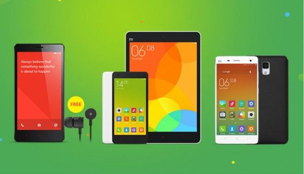 Xiaomi turns 5 tomorrow; here are its birthday plans