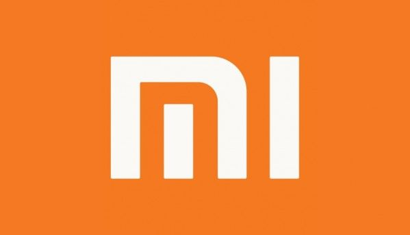 Xiaomi to sell its devices on Snapdeal and Amazon as well