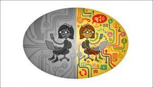 Airtel Zero not breaching net neutrality: Bharti Airtel
