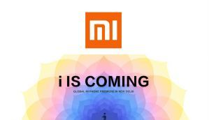 Xiaomi all set for a global launch of new smartphone on April 23 in India