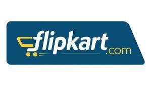 U-turn: Flipkart walks away from Airtel Zero, supports net neutrality
