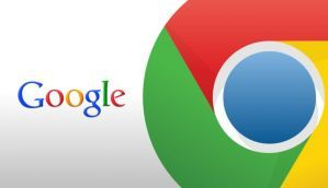 Google Chrome 42 update brings push notifications
