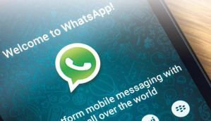 WhatsApp crosses 800M active users, adds Google Drive backup feature