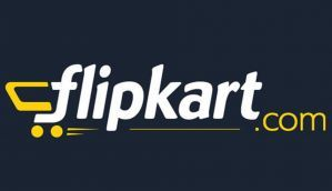 After Myntra, Flipkart to become app-only by end of  this year