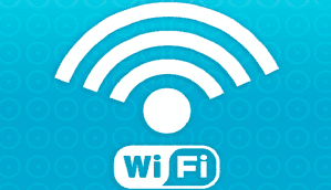New technology will make WiFi 10 times faster