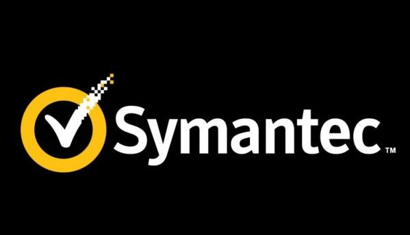 Symantec: Rise in targeted attacks aimed at Indian businesses