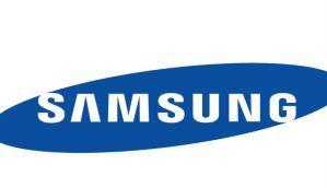 Samsung developing new Wheel UI for its round smartwatch