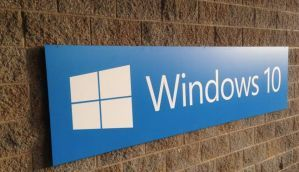 Microsoft's Windows 10 Build 10061 adds new apps, improved UI