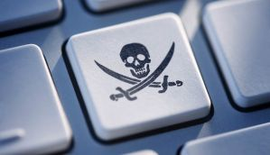 Pirate No More: How to legally get movies & music for cheap online