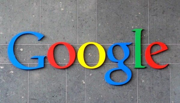 Google can be fined $1.4 billion for rigging search results