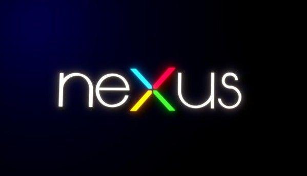 Google may launch Huawei Nexus phablet, LG Nexus smartphone this year