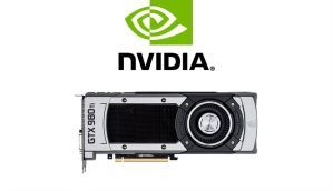 Nvidia launches GTX 980 Ti, plays big on 4K