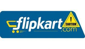 Does the Flipkart app really need access to your Contacts?