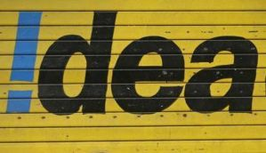 Idea lets postpaid users carry forward unused 3G data balance