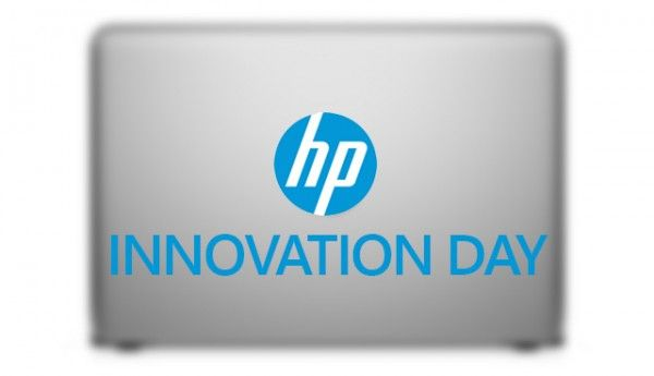 HP unveils new range of consumer and commercial products at HP Innovation Day