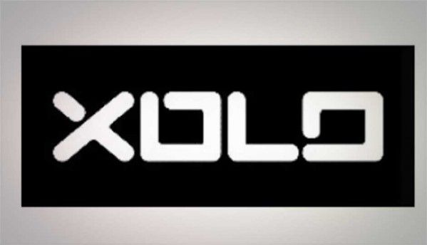 Xolo LT900 smartphone with 4G-LTE support to launch in India next month: Reports