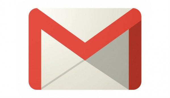 Gmail's 'Undo Send' option is now official