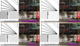 Conservative Morphological Anti-Aliasing (CMAA) - March 2014 Update