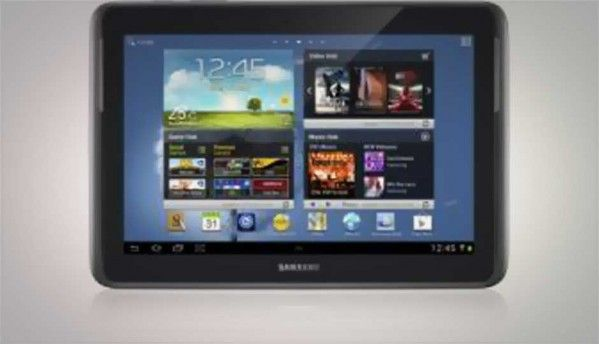 Samsung Galaxy Note 10.1 (2014 Edition) launched in India for Rs. 49,990