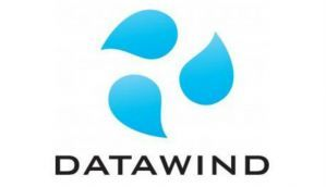 DataWind leads tablet sales in India during Q4 2015