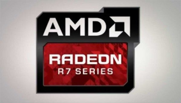 AMD launches the R7 series graphics cards