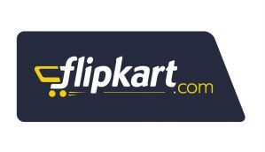 Did Amazon, Flipkart and Snapdeal flout FDI rules?