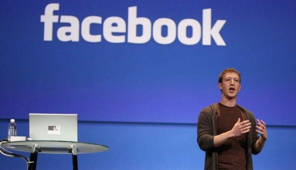Stephen Hawking, Arnold Schwarzenegger join Mark Zuckerberg's Q&A