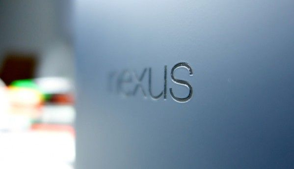 LG is coming back with a new Nexus 5