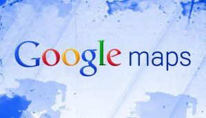 Google Maps offline navigation and search now available in India