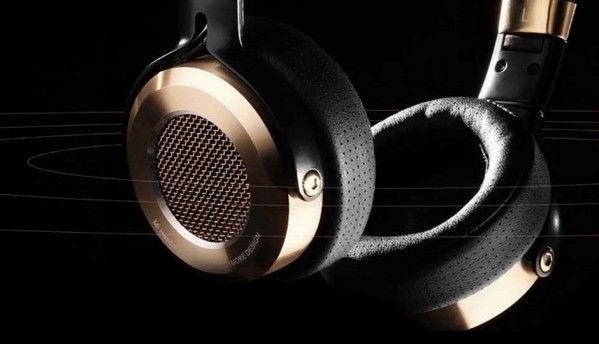 Xiaomi launches two new headphones in India