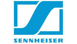 Sennheiser to offer EMI deals at 0% interest on headphones