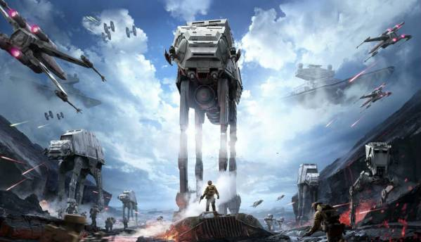 Watch now, play later: 15 new game trailers you shouldn't miss